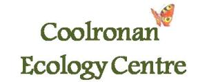 Coolronan Ecology Centre Logo